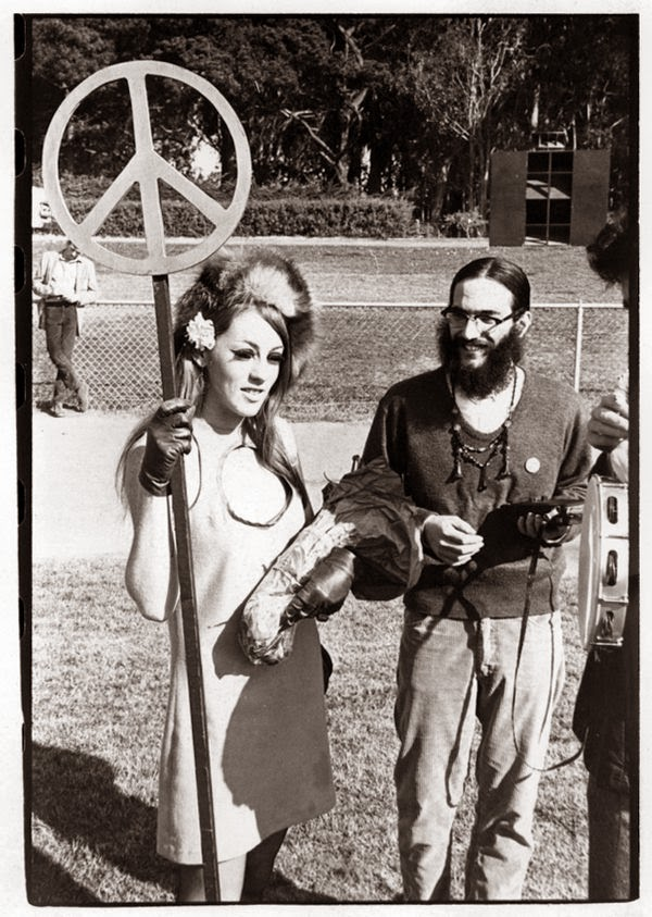 """beliefs and lifestyles of the hippies that shocked america """"easy rider invokes both  during the 1960's a radical group called the hippies shocked america with their alternative lifestyle and radical beliefs' (huber ."""