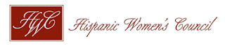 The HWC Scholarship Program For Hispanic Women