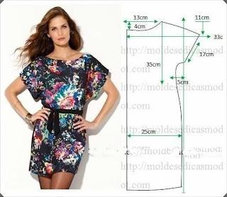 Moda Tasarım 4