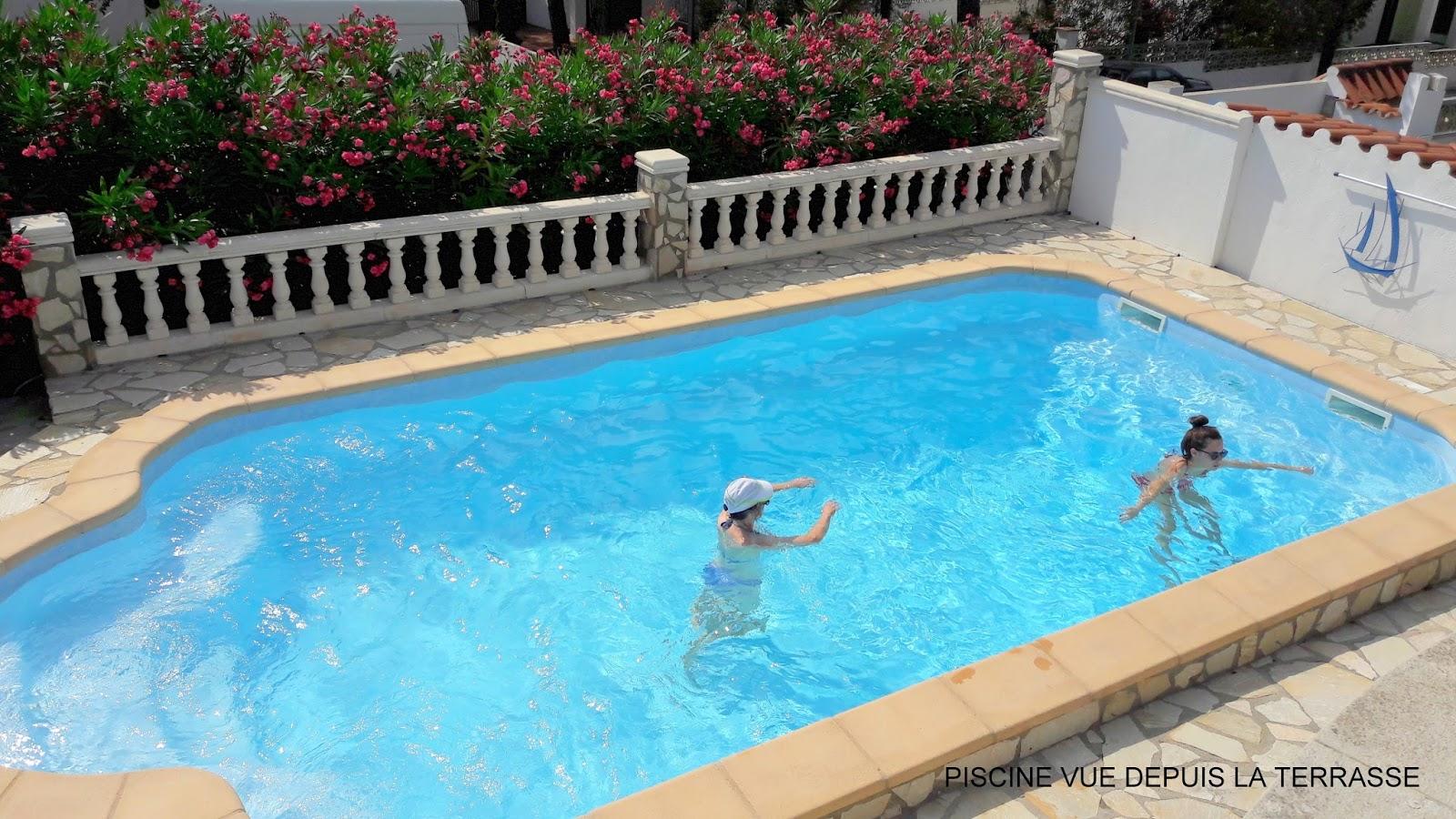 Villa avec piscine privee sur la costa brava description - Location costa brava avec piscine ...