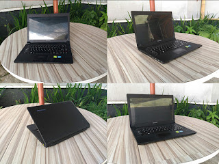 laptop lenovo b490 core i3