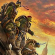 Download Teenage Mutant Ninja Turtles: Out of the Shadows | Movies for Free