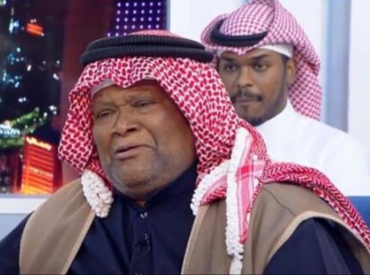 وفاة ناصر سلمان الفرج بفيروس كورونا