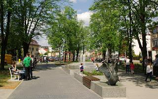 http://fotobabij.blogspot.com/2015/09/majowy-soneczny-dzien-park-solidarnosci.html