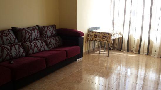 piso en venta av almazora castellon salon