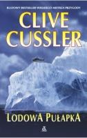http://www.wydawnictwoamber.pl/kategorie/literacki-kryminal/lodowa-pulapka,p313