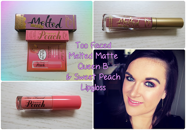 http://www.verodoesthis.be/2018/05/julie-too-faced-melted-matte-queen-b.html