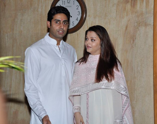:: Aishwarya rai baby girl, Aishwarya Rai Bachchan gives ...  |Aishwarya After Baby Birth
