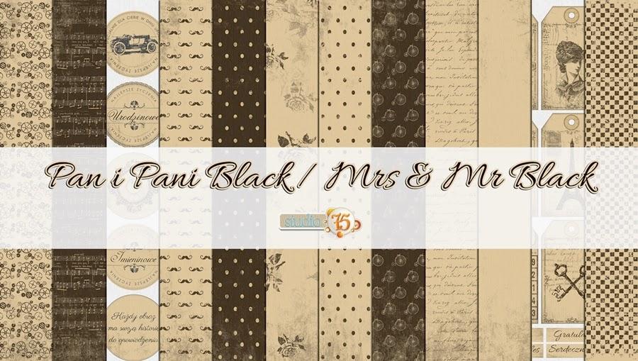 snipart.pl/pan-i-pani-black-zestaw-papierow-p-344.html