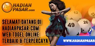 HADIAHPASAR.COM