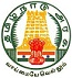 Theni District Recruitment (www.tngovernmentjobs.in)