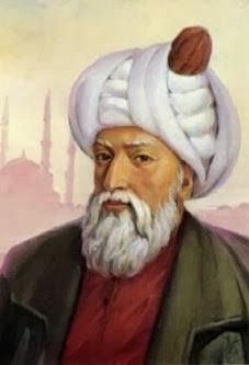 الصراع العثماني الإسباني على البلاد التونسية وانتصاب العثمانيين بتونس.