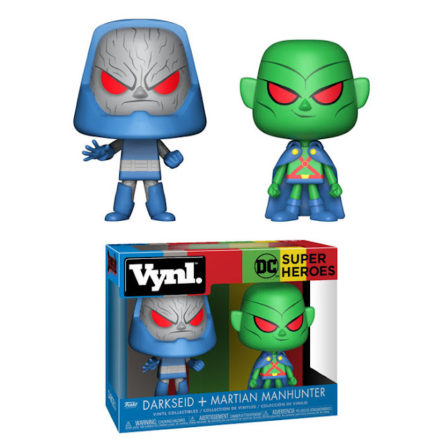 https://www.tenacioustoys.com/products/funko-vynl-dc-super-heroes-martian-manhunter-darkseid-vinyl-collectible-toy-2-pack