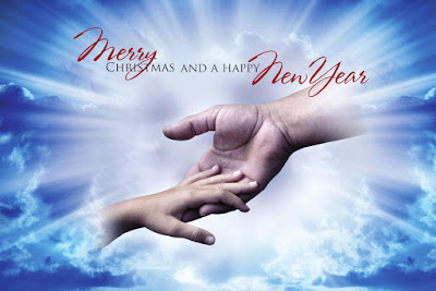 free download happy new year greetings cards hd dp images photos pics for facebook whatsapp 2017