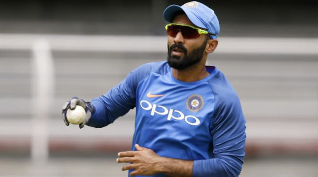 https://www.theindiannewsupdate.com/2018/01/ind-vs-sa-riddhiman-saha-out-of-south.html