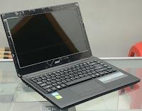 harga Jual Laptop Gaming Acer E1 470G Bekas