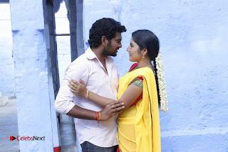 Arasakulam Tamil Movie Stills  0017.jpg