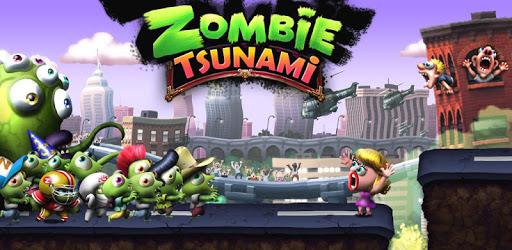zombie-tsunami-mod-apk