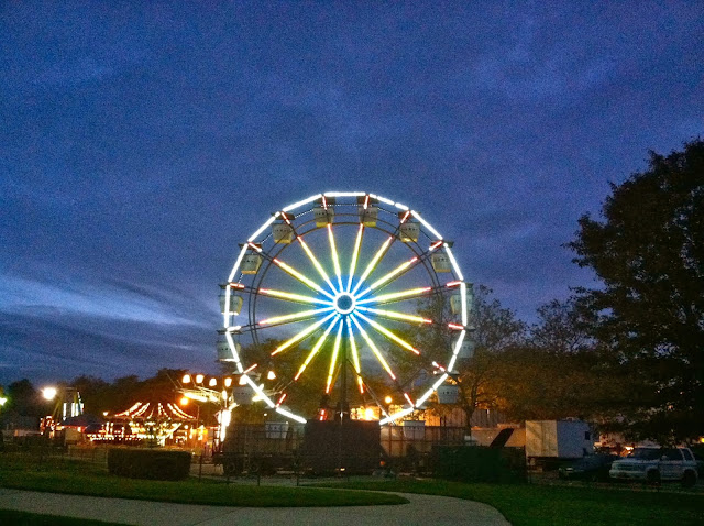The-Ferris-Wheel-at-The-Farmingdale-Fair