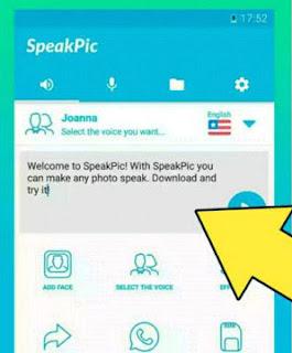جرب هذا التطبيق المميز لتبهر أصدقائك عبر جعل صورهم تتكلم بأي لغة تريدها وكأنها حقيقة