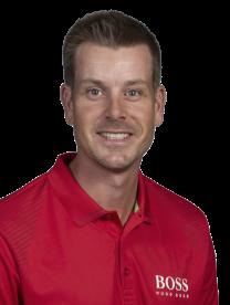 2016%2BTroon%2BHenrik%2Bstenson - In Play Golf Betting Tips