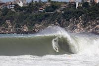 11 Jamie Mitchell Puerto Escondido Challenge foto WSL Edwin Morales
