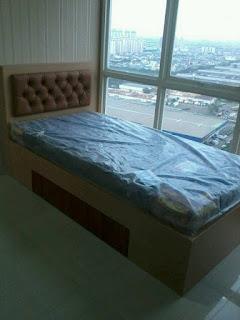 interior-apartemen-callia-pulomas