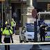 جبهة البوليساريو تدين الإعتداء الإرهاربي الذي استهدف مدينة برشلونة الإسبانية