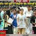इंटरमीडिएट परीक्षा 2017: मधेपुरा में कदाचार के आरोप में 3 परीक्षार्थी निष्काषित
