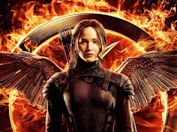 Download Film The Hunger Games: Mockingjay - Part 1 (2014) Bluray 720p Full Movie Subtitle Indonesia