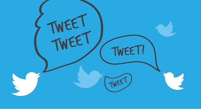 storm it twitter