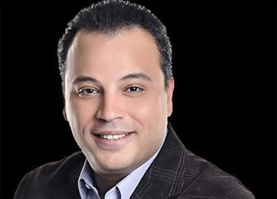 تامر عبد المنعم, المحكمة تؤيد حبس,