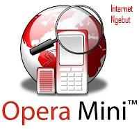 Download Aplikasi Opera Mini 7 Lengkap Terbaru