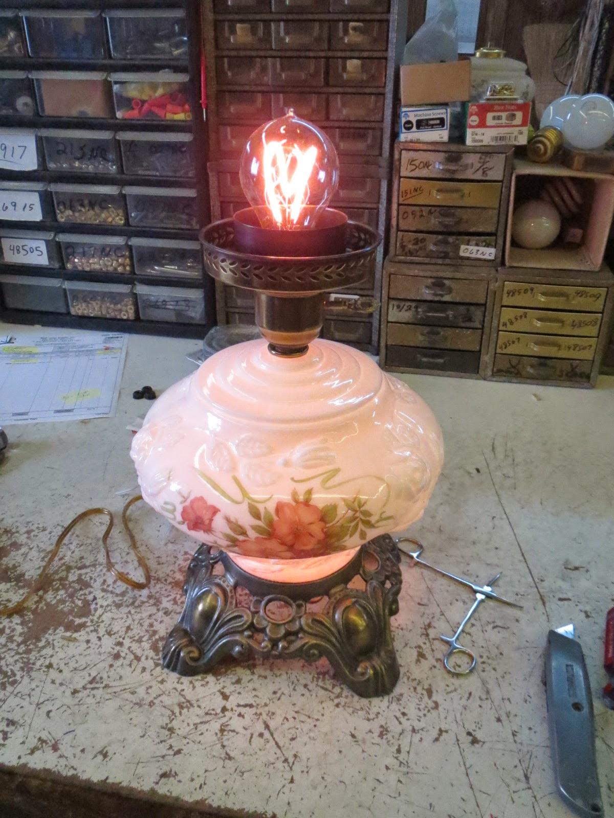 Floor L Switch Wiring Diagram On Antique Floor Lamp Wiring Diagram