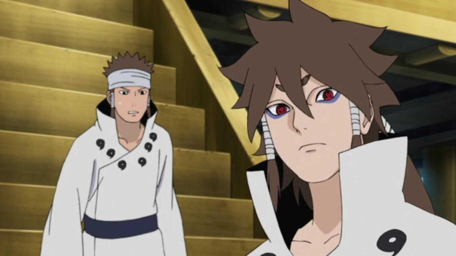 Naruto Shippuden Episódio 466, Assistir Naruto Shippuden Episódio 466, Assistir Naruto Shippuden Todos os Episódios Legendado, Naruto Shippuden episódio 466,HD