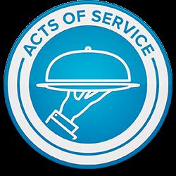 http://4.bp.blogspot.com/-XrutFIsq1jc/UR2nvxHH-LI/AAAAAAAADCw/slD_UoJhL1A/s1600/service+icon.png
