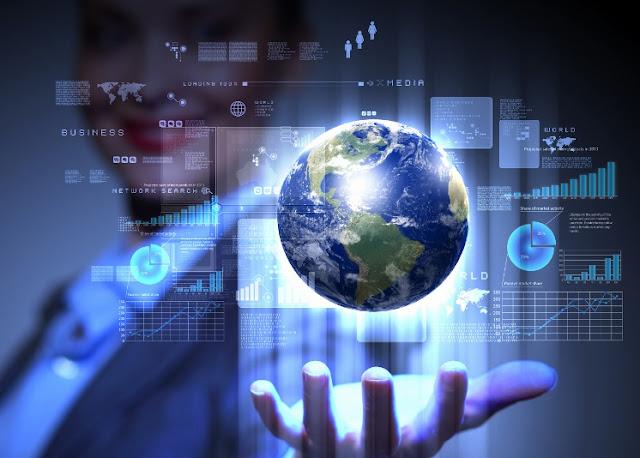 residencia digital innovador ventajas emprendedores