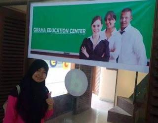 Lowongan Kerja Graha Education Center
