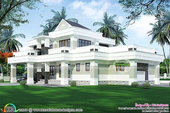3108 sq-ft house plan