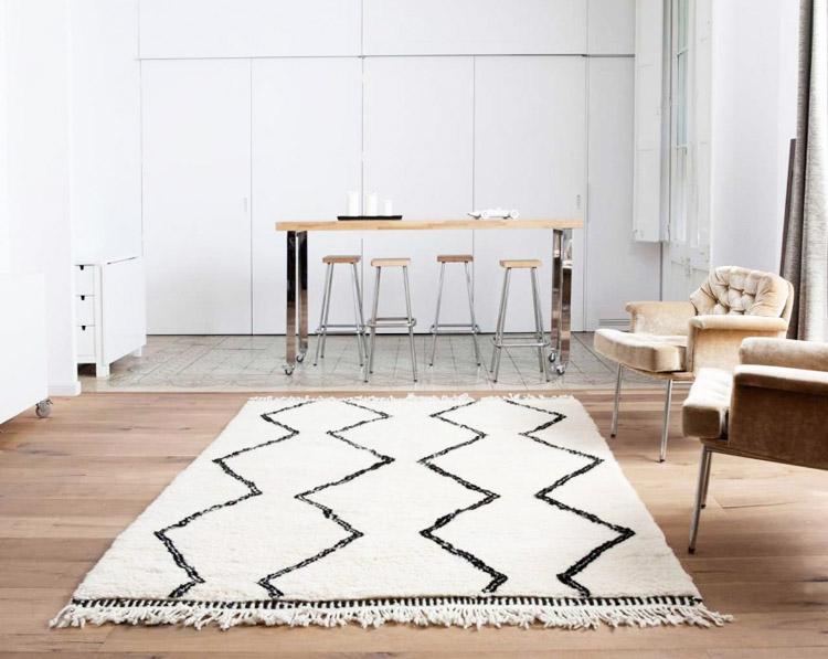 decoracion-alfombras-alfombra-beni-ourain-sukhi-sorteo
