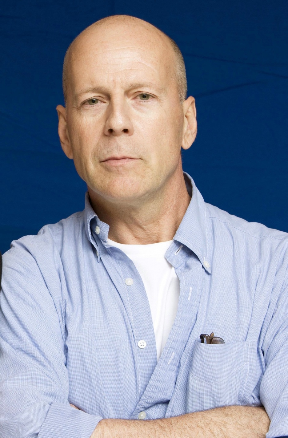 Bruce Willis Hd Wallpapers High Definition Free