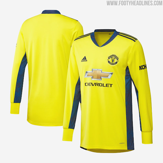 Manchester United 20 21 Away Kit Released Debut Vs Sevilla Footy Headlines