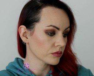 maquillajegranate