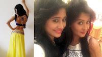 Shivangi Joshi 2.jpg
