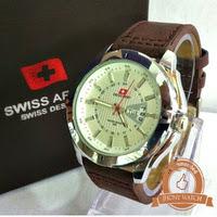 Jual Jam Tangan Swiss Armi,Harga  Jam Tangan Swiss Armi, Jam Swiss Armi