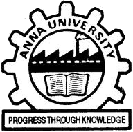 (**Eighth Semester Results**) - All Regulation for Anna University