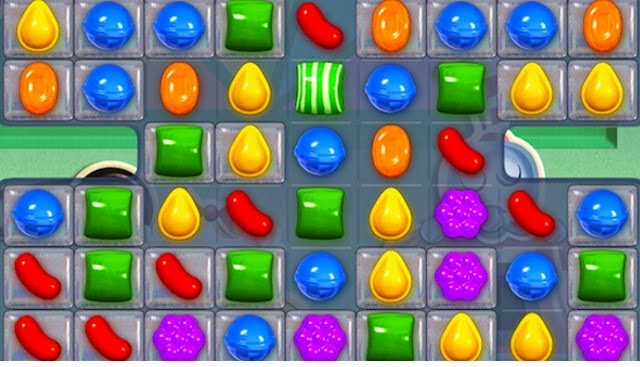 play candy crush saga free online without downloading