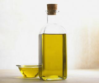 Ácido oleico (ômega 9), beneficios e os alimentos mais ricos