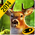 DEER HUNTER 2014 v2.1.2 Mod [Unlimited Glu Credits & Money] مهكرة