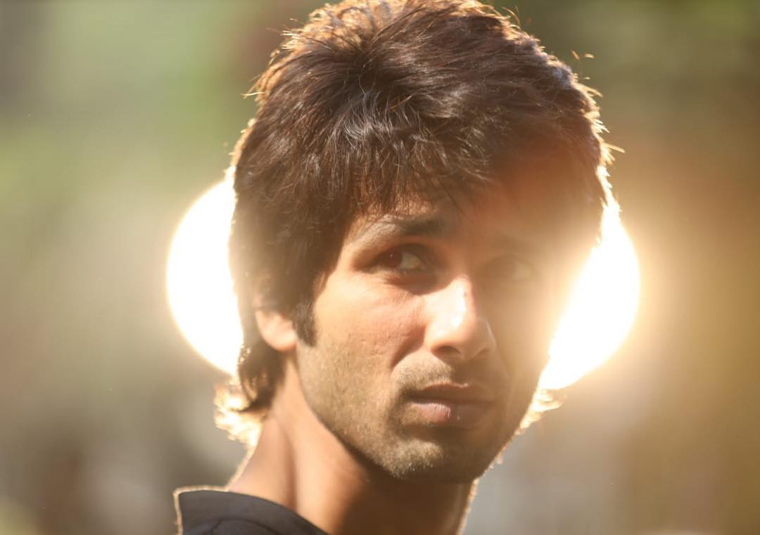 Shahid Kapoor Hd Images Photos And Pictures Free Download